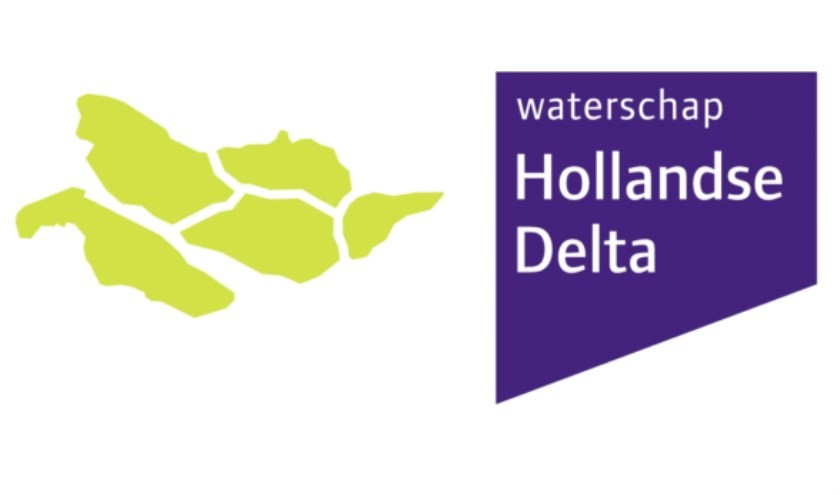 Hollandse Delta